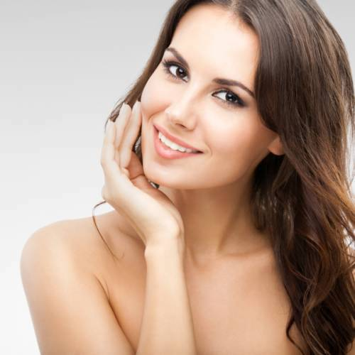 Skin & Laser Treatment Center