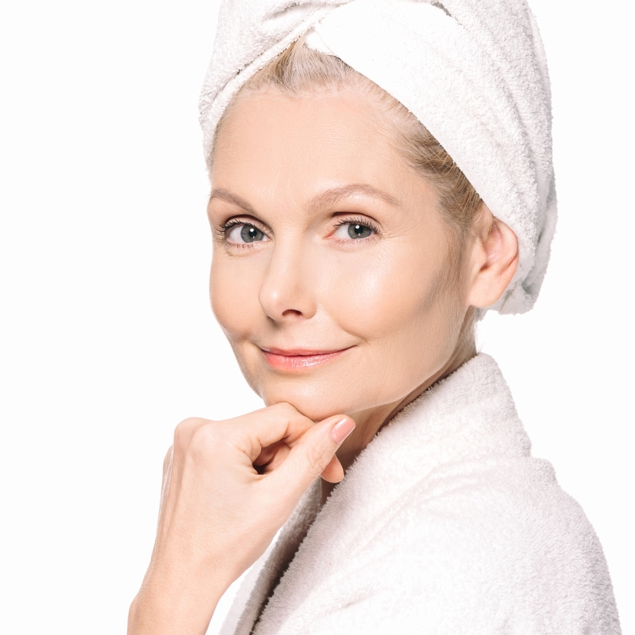 Clearlift Face Lift Treatment