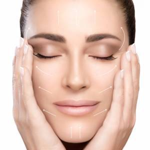 Microderm Skin Care Services