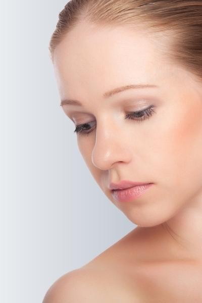 skin & laser center