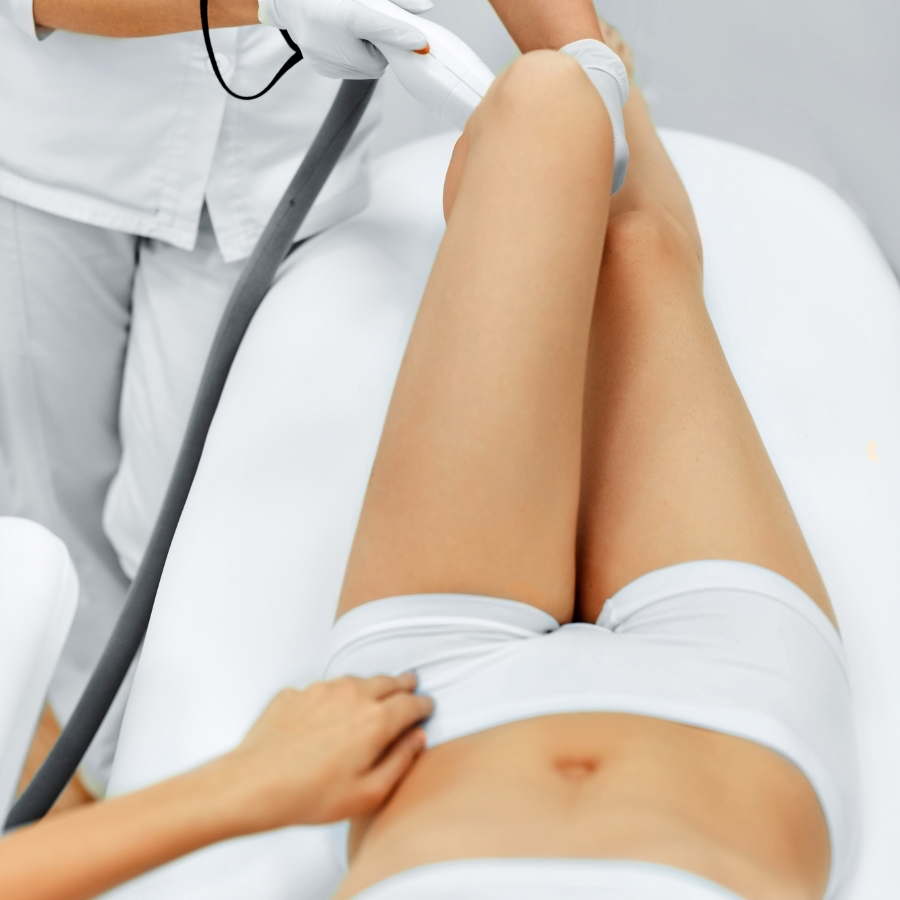 "alt=""laser_epilation_treatment"">"