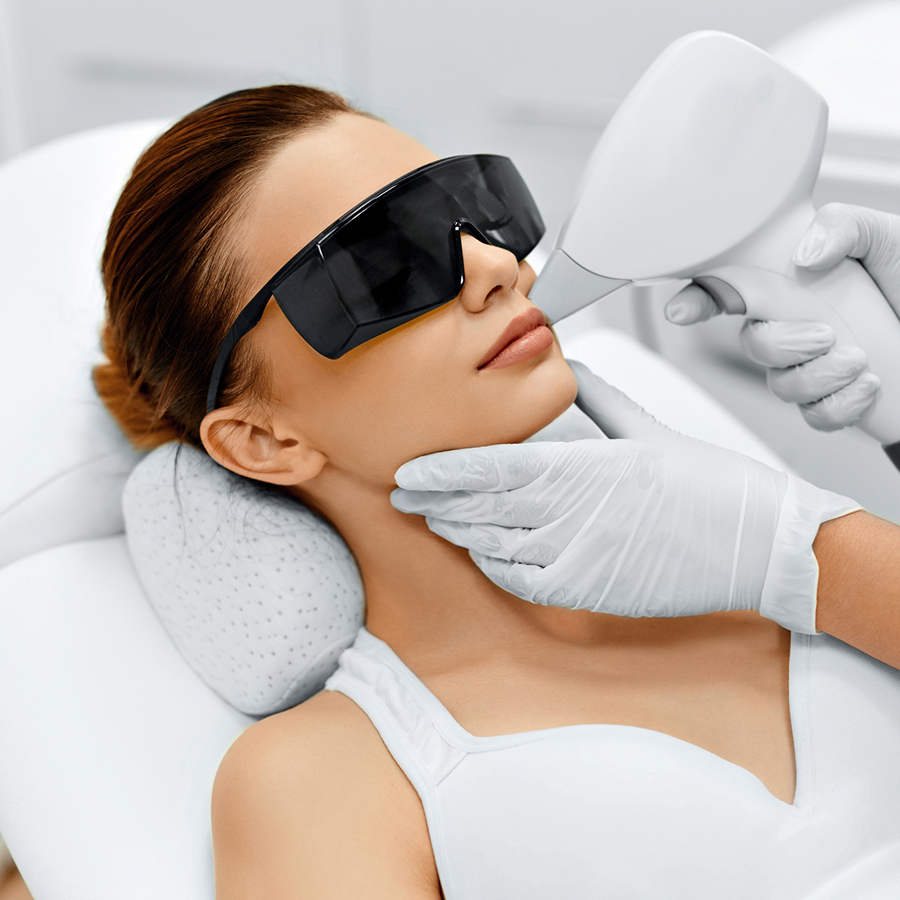 "alt=""laser_skin_treatment_upper_lip"">"