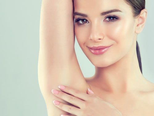 laser-hair-removal-under-arm