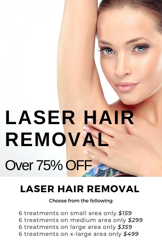 "alt=""laser_hair_removal_packages"">"