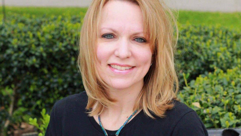 Elite Medical Skin and Laser Center – Tonya's Story