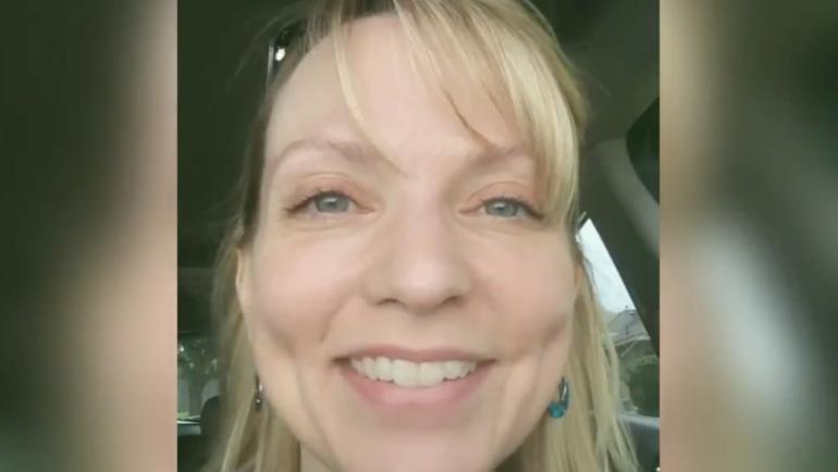 Tonya's Skin Care Journey #2