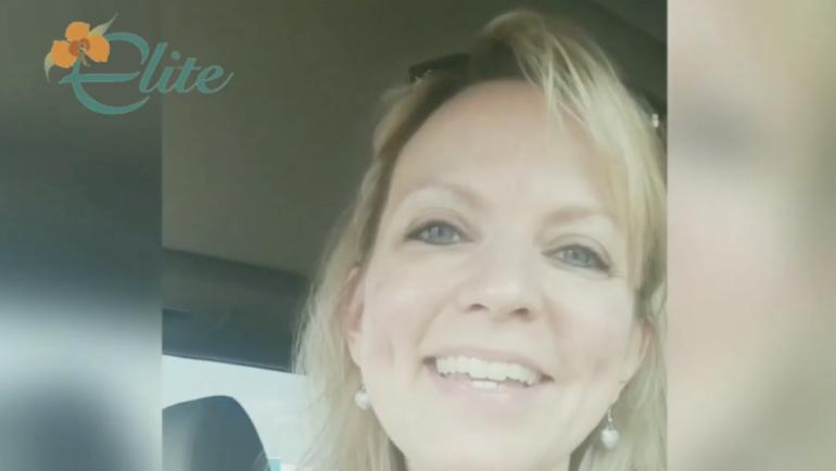 Tonya's Skin Care Journey #5