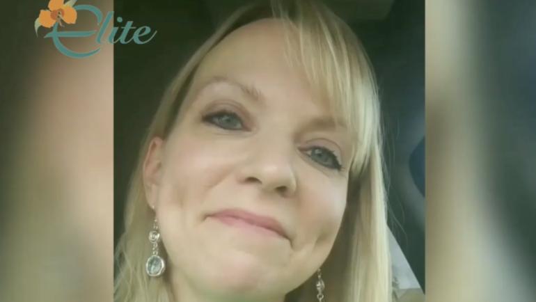 Tonya's Skin Care Journey #7