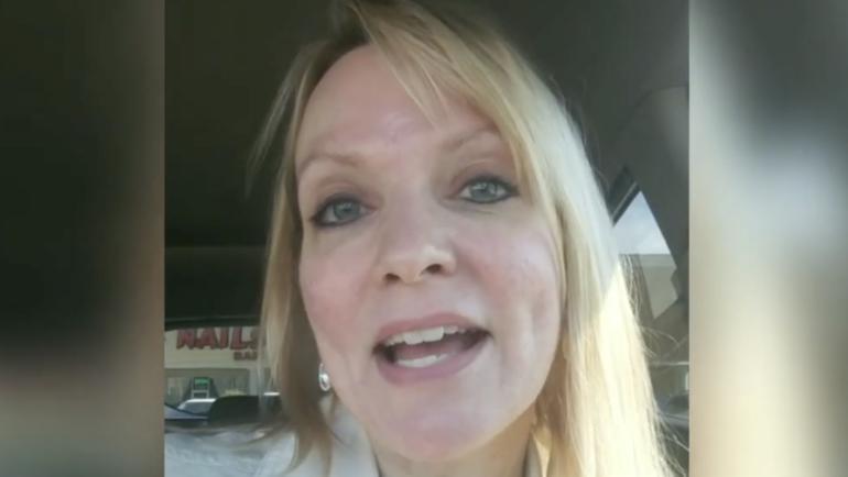 Tonya's Skin Care Journey #9