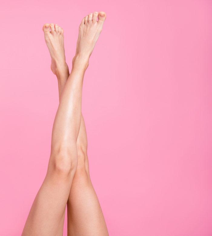 laser-hair-removal-womens-legs