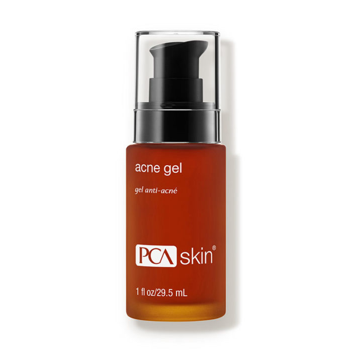 pcaskin-acne-gel