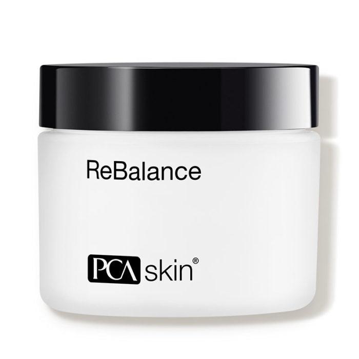 pcaskin-reblance-moisturizer