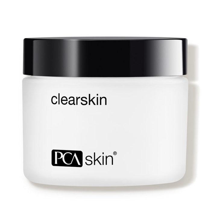 pcaskin-clearskin-moisturizer
