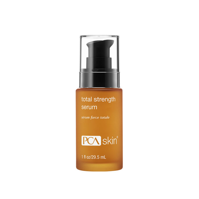 pcaskin-total-strength-serum