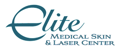Elite Medical Skin and Laser Center